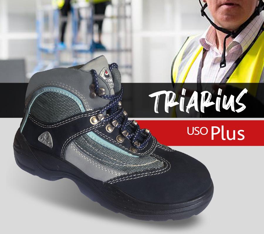 triarius